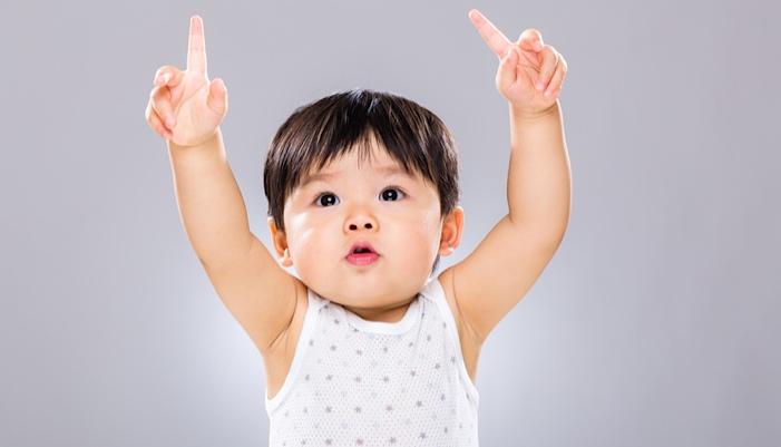 Nursery Rhyme Hand Motions Wonderbaby Org