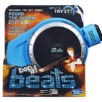 Blue Bop It! Beats Game