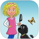 Braille app giveaway