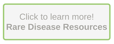 Click to learn more! Rare disease resources