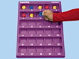 Hands-On Counting Tray