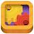 Crazy Gears app