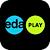 EDA PLAY app