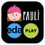 EDA PLAY PAULI app