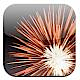 iLoveFireworks app