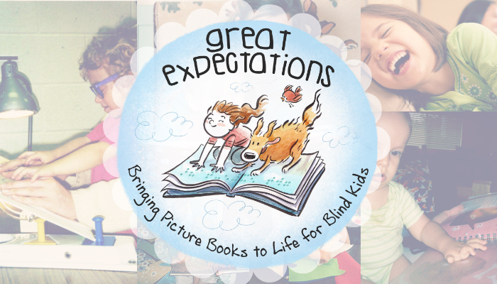 Great Expectations Program from NBP