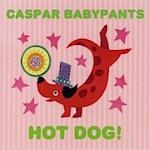 Caspar Babypants Hot Dog