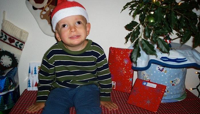 The Best Christmas Toys For Blind Children Wonderbaby Org