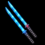 Light Up Sword