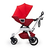 I Need an Affordable Stroller for my Special Needs Child ...