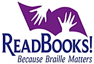 The ReadBooks Project: Free Braile Books