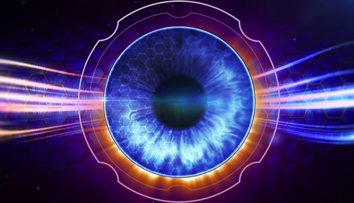 Optogenetics A New Way To Restore Sight Wonderbaby Org