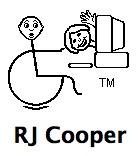 RJ Cooper