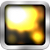 Cause & Effect Sensory Sound Box app