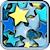 Draw with Stars app