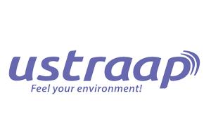Ustrapp