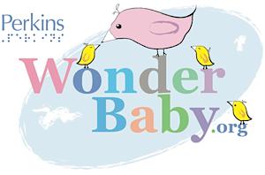 WonderBaby.org: Resources for Parents of Blind Children