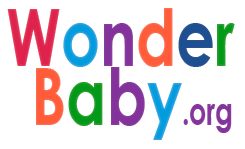 WonderBaby.org: Resources for Parents of Blind Children