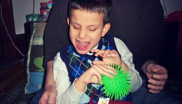 30 Multi Sensory Stocking Stuffer Ideas For Kids With
