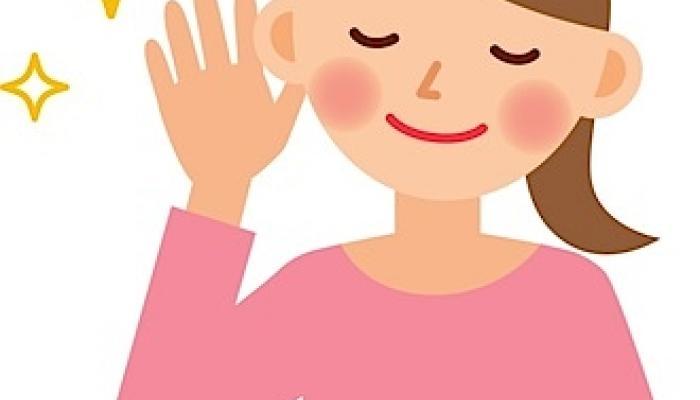 Echolocation For Blind Children Wonderbaby Org